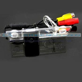 wireless wire Car Rear Reverse backup Camera in car camera for CHEVROLET EPICA/LOVA/AVEO/CAPTIVA/CRUZE/LACETTI parking assist
