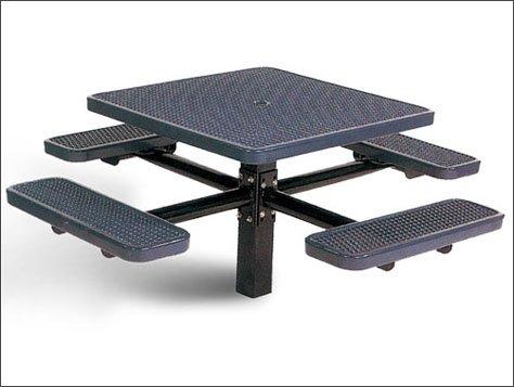 Picnic Table Decor Car Interior Design