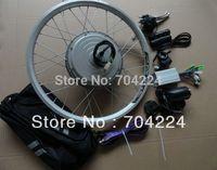 48V1000W electric power  bike /bicycle conversion kit