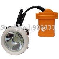 Led Miner Lamp,Mining Lamp,100% Quality Guarantee,Free Shipping