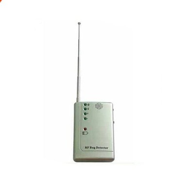 RF SIGNAL DETECTOR WIRELESS singal FINDER , Detector freeshipping no retail box
