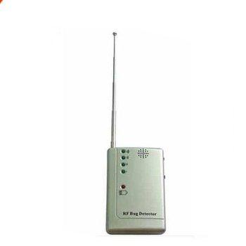 RF SIGNAL DETECTOR WIRELESS singal FINDER , Detector no retail box free ship