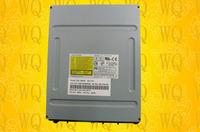 DG-16D4S 9504 lite on unlock DVD Drive for xbox360 slim