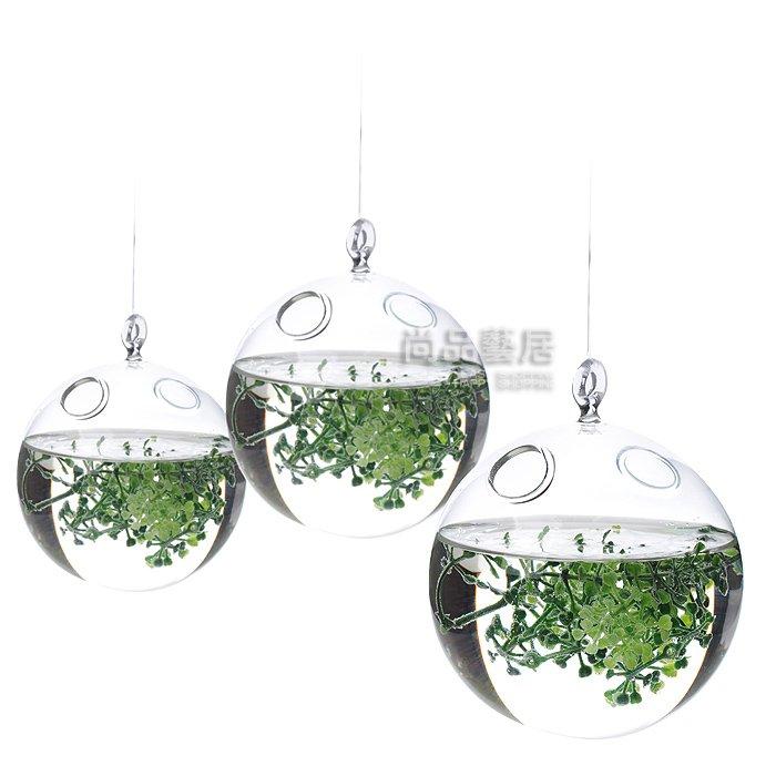 Natale decorazione soffitto : di fiori, vetro, soffitto palla, goccia di natale palla, decorazione ...