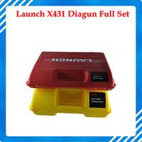 Newly version A+++ Waranty Diagun X431 auto scanner updated x-431 multi-language universal scanner Launch X431 Diagun