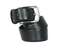 Wholesale - - free shipping Best gift Genuine leather first layer cow man's belt/,men's  geniune leather belt