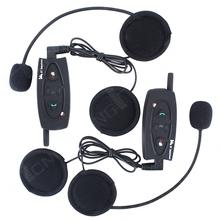 Alteração do estilo de escape da mota Bluetooth-Helmet-Intercom-500M-bluetooth-motorcycle-Headset-Free-shipping-2013-updated-NEW-version.jpg_220x220
