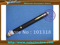 Free shipping 980nm 20mw to 300mw protable IR laser pointer pen SE-IR001-2F
