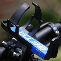 NEW Cycling Bike Bicycle  Water Bottle Holder Bottle Cage Quick Release