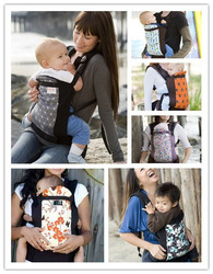 Free Shipping Beco Baby Carrier,Baby sling,Baby pouch(China (Mainland))