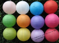 50 pcs /lot , 8 inch size ,free ship chinese paper lanterns ,8 inch size,room decration , traditional chinse lanterns,20 cm!