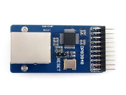 DP83848 Ethernet Board Physical Layer Transceiver Evaluation Development Board Module Kit(China (Mainland))