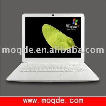 "Ultra Slim 13.3"" L70/S330 Notebook Chip 1.8ghz RAM 2GB,HDD 320GB,Webcam,2012 Best Laptop Notebook computer Windows 7"