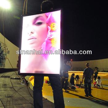 BUY 5 GET 1 FREE !!! J1D-101 New fashion! laser tag guns advertising