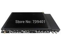 mini industrial pc fanless / 2G Ram 30G SSD/ WiFi