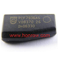 Hot selling of the 7936 (ID46) Chip for chrysler;GM;Chevrolet,Opel and Renault&Transponder Chips