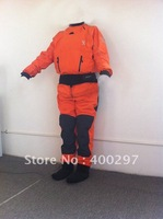 New Shakoo SKAW-101S  Dry suit, Kayak dry suits,kayak dry suit/one piece/all size