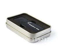 High Speed USB DISK  USB2.0  SSD Hard Drive State Drive Disk U-Drive 8GB Free Shipping