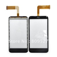 EMS/DHL free shipping for htc incredible s/g11/s710d touch screen