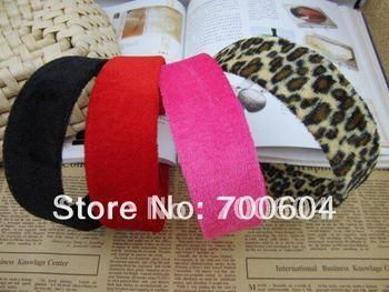 Sale 2014 fashion charm headband,hot sale headband/hairband,small moq