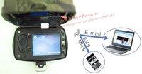 Ltl Acorn 6210MM/MG Ltl-6210MM 12MP HD Video Audio GSM/GPRS MMS Ltl-6210M Ltl-6210MMS Cellular Mobile Scouting Trail Game Camera