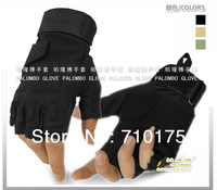 free shipping Blackhawk Outdoor Tactical Glove US Soldier Gloves