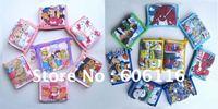 EMS/DHL free Wholesales(50packs/lot) Children/kids/girls/boys cartoons frozen underwear/ briefs / underpants/ panties-AL004
