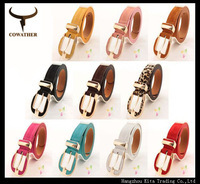 summer fashion good quality women belt pig leather and PU leather new belts for women,strap female pin buckle,cintos feminios