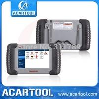2014 Top-Rated Professional comprehensive Car diagnostic tool DS708 Original Autel MaxiDAS DS708 scanner