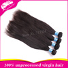 "Queen hair products peruvian straight hair 12""-30"" Mixed length each size 1 pcs 4pcs lot,peruvian virgin hair extension"