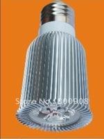 free shipping/20 pcs/lot hot sale/good quality/2years warranty/low power/3*1w led spot light