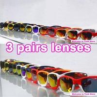 Free shipping 22color sport eyeglasses TR90 cycling eyewear Jawbone sunglasses cool oculos Men sun glasses gafas anteojos de sol