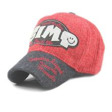 popular baseball caps
