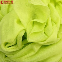 Natural ,eco-friendly soft and comfortable  100% pure cashmere pashmina Scarf from Inner mongolia D110029-BN