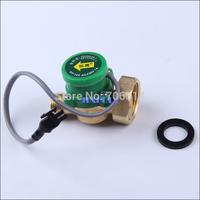 "HT-120 G1""-1/2"" water pump flow switch 1A.booster pumps flow switch"