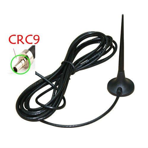 Free shipping 3G antenna for huawei USB modem E367 E173 E1762 E182E E160 E176 E176G UMG181(China (Mainland))