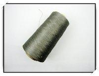 High temperature Metallic kintting Thread 11/2S Wholesale / Retail  1KG