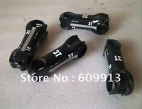 wholesale !! 3T Arx LTD Stem top carbon fibre Stem bicycle Stem 31.8*90mm 120g