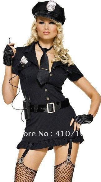 kupit-uniformu-dlya-seksa