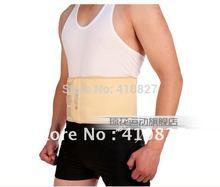 wholesale waist protector