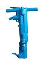 Brand New Jack Leg Rock Drill YT24 & Pneumatic Breaker B67C