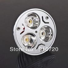 led decorative light bulbs promotion