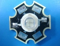 3w/5W high power led lamp white /warm white(can use as car light); blue (use night fishing lighting)