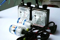 Sales clearance! 55W HID xenon  Kit H1 H7 H8 H9  H10 H11 best price offer and top quality low shipping
