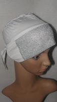 (free shipping)muslim hijab ,muslim underscarf,inner cap,hijab cap.100% cotton, mixed colors