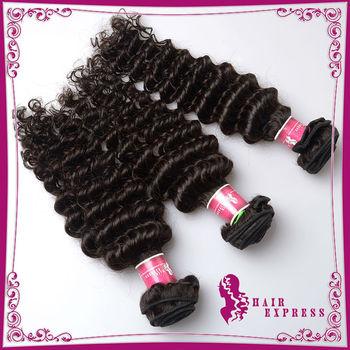 12''-30'' kinky curly virgin hair bundles 3pcs lot brazilian human hair weave afro kinky curly 100% brazilian curly virgin hair