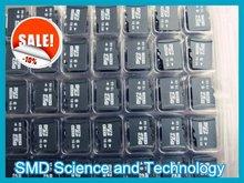 microsd card 16gb price