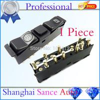 Free Shipping OE: 000 820 8110 KZ Auto Master Power Window Switch FOR BENZ (WS-BZ005) Wholesale/Retail