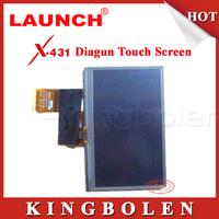 Newest Original Launch X431 Diagun LCD Touch Screen Free Shipping