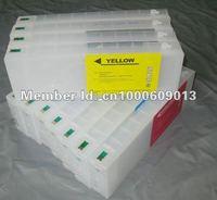 7890 ink cartridge/refillable cartridge chip resetter maintance ink cartridge chip resetter 700ml